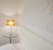 Valge 3D-kivikangas