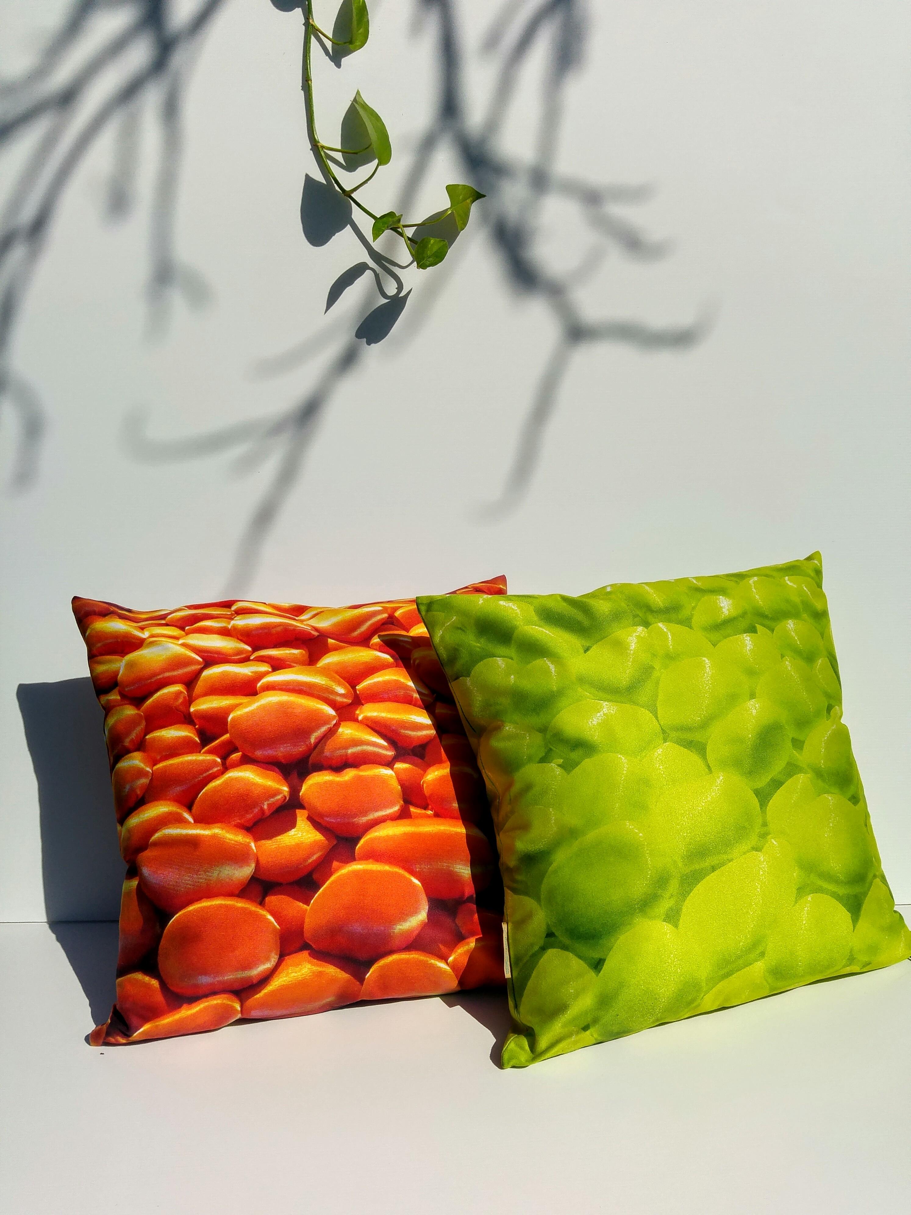 3D dekoratiiv-tekstiil, Liivi Leppik