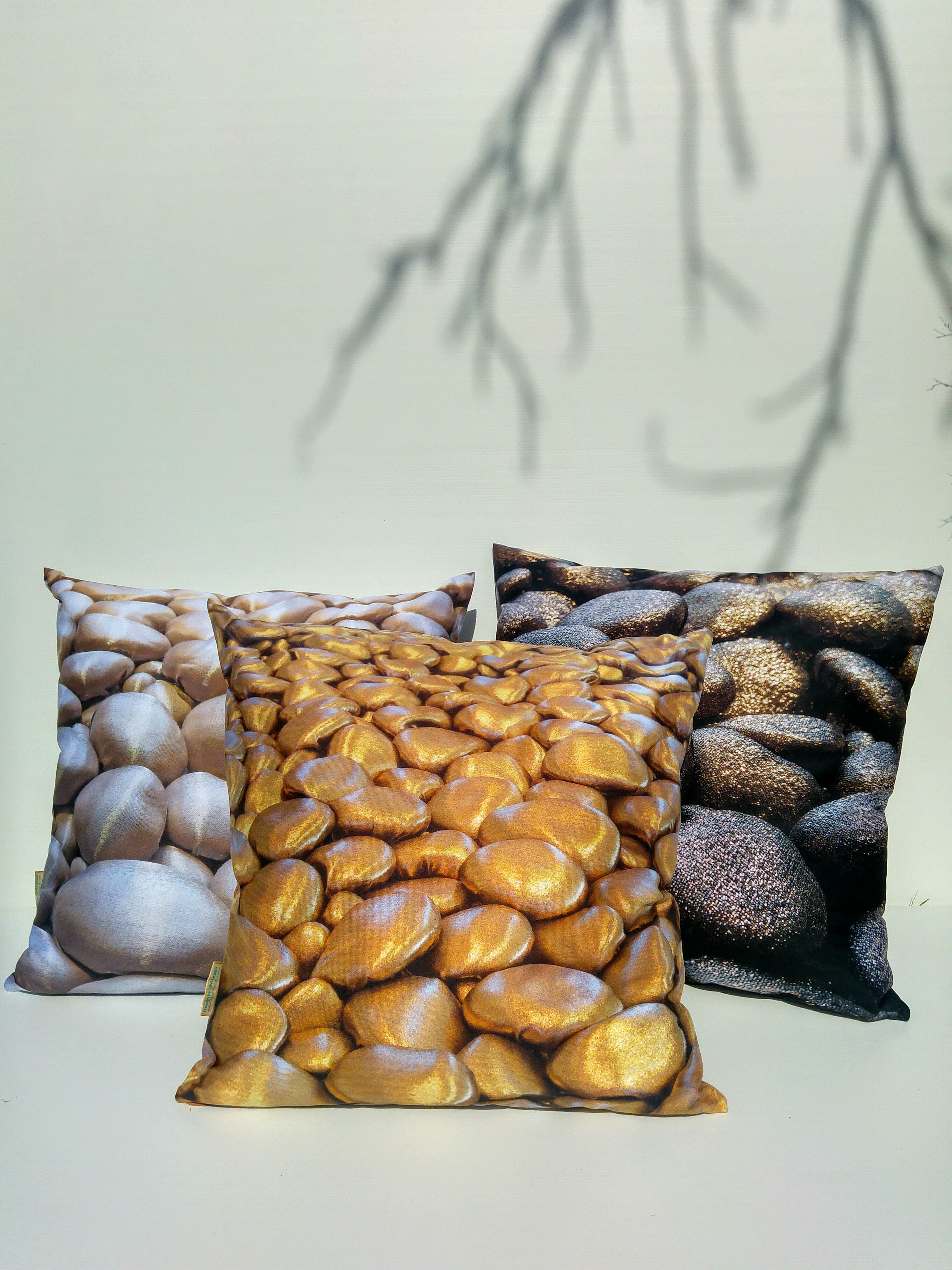3D dekoratiiv, Liivi Leppik